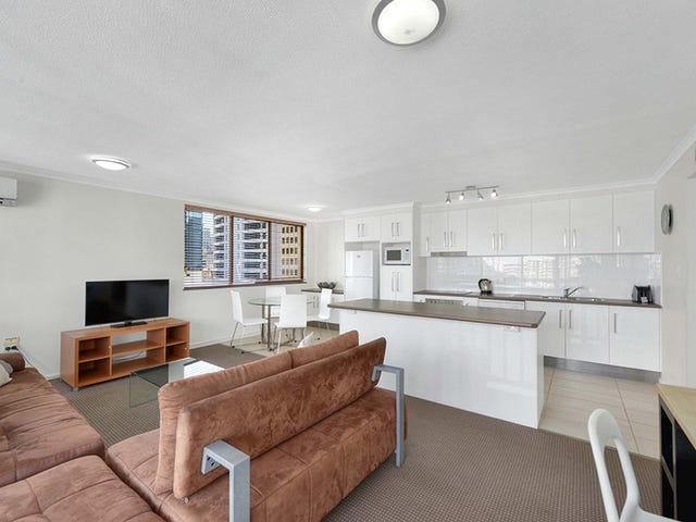 75/204 Alice Street, Brisbane City, Qld 4000
