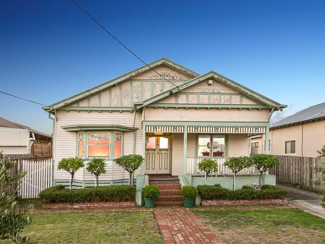 250 Tyler Street, Preston, Vic 3072