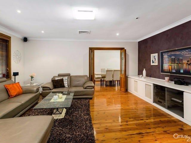 107 Johnston Road, Bass Hill, NSW 2197