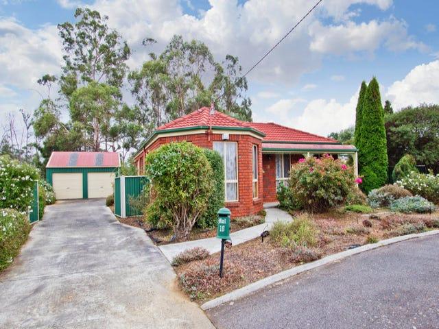 18 Mount Leslie Road, Prospect, Tas 7250