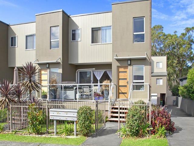 1/261-263 Farmborough Road, Farmborough Heights, NSW 2526