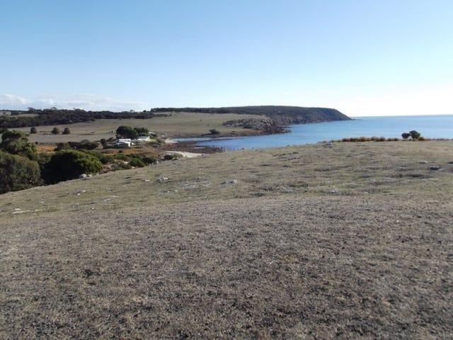 Lot 50, North Coast Rd, Stokes Bay, SA 5223