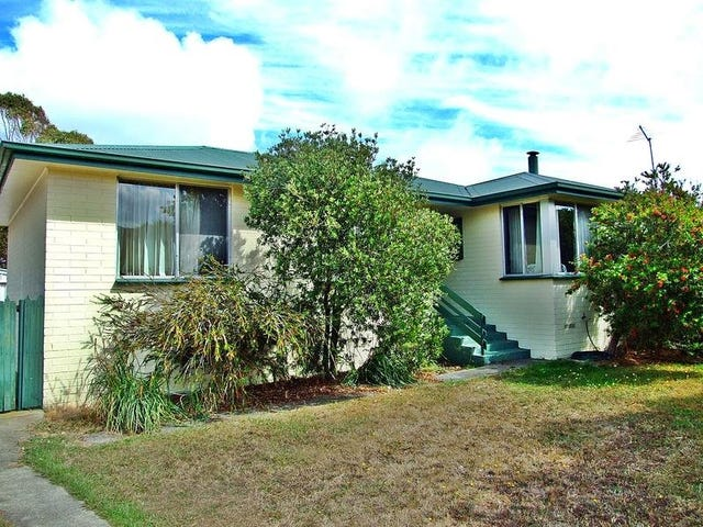 9 Rose Avenue, George Town, Tas 7253