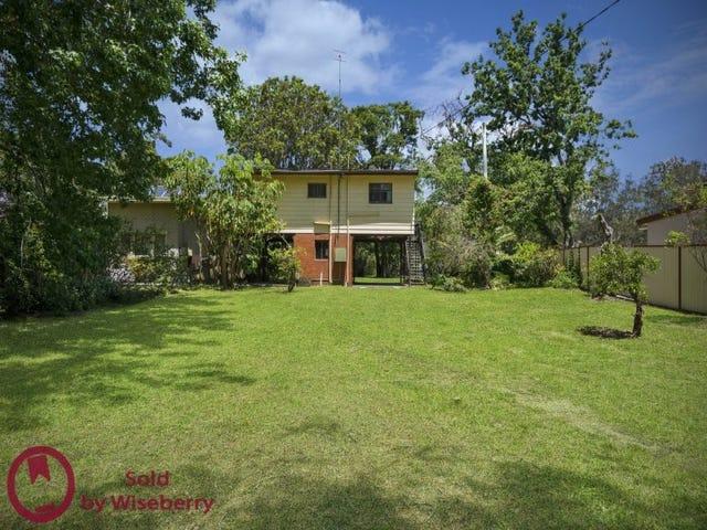 56 Geoffrey Rd, Chittaway Point, NSW 2261