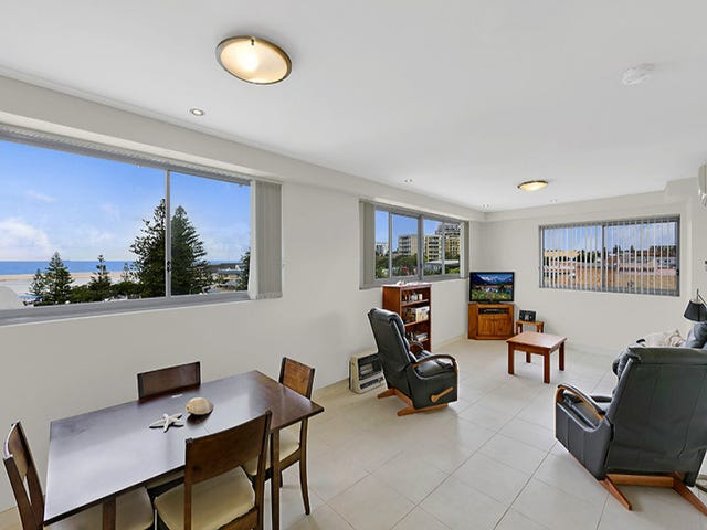 32/35-37 Coral Street, The Entrance, NSW 2261