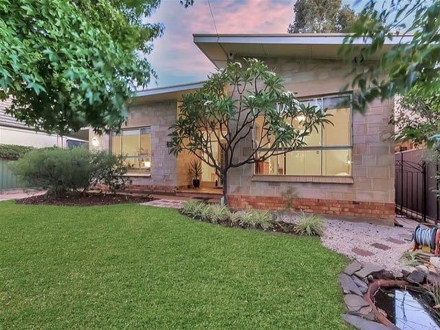4 Barker Grove, Toorak Gardens, SA 5065