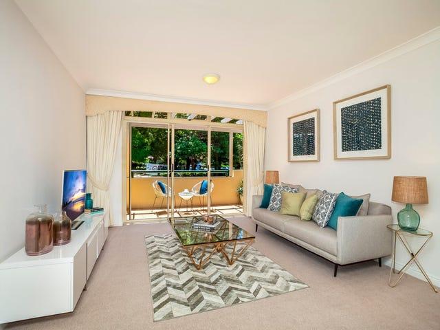 8/30 Gouldsbury Street, Mosman, NSW 2088