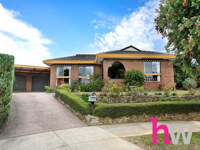 5 Pannell Court, Grovedale, Vic 3216