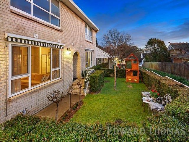 3/6 Riverview Road, Essendon, Vic 3040