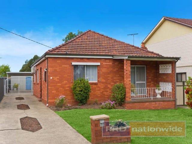 13 Lucas Road, East Hills, NSW 2213