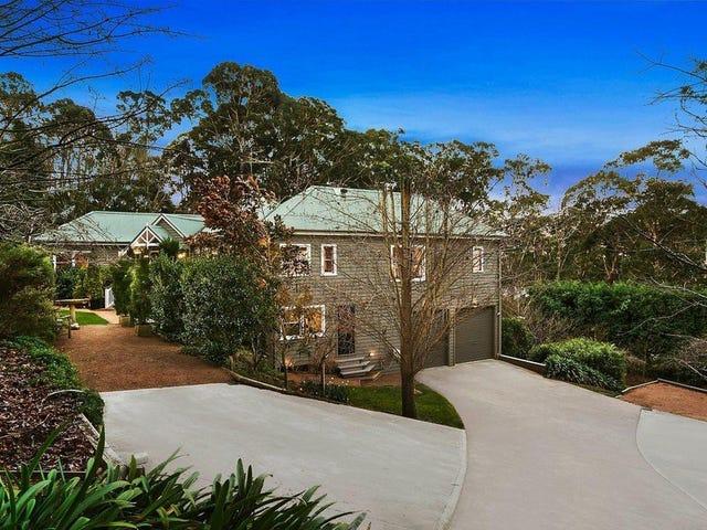 2 Harnett Lane, Mittagong, NSW 2575