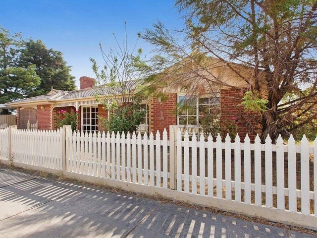3 Meadow View Place, Mornington, Vic 3931