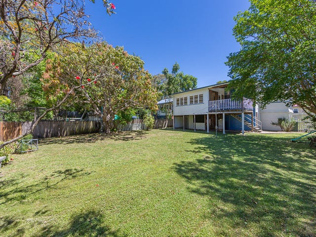 98 Brewster Street, East Lismore, NSW 2480