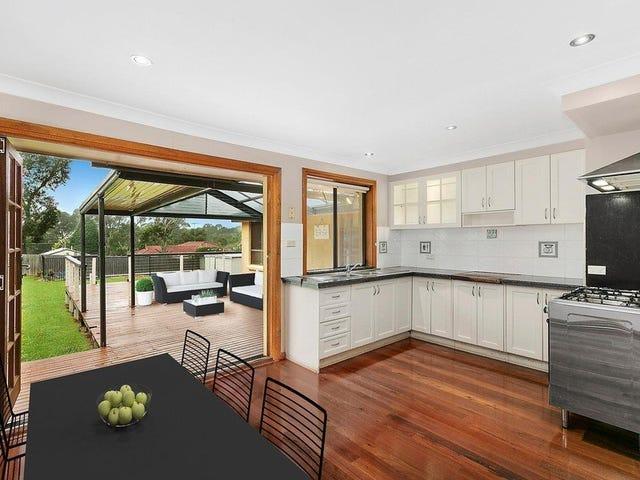 35 Hill Street, Wentworth Falls, NSW 2782