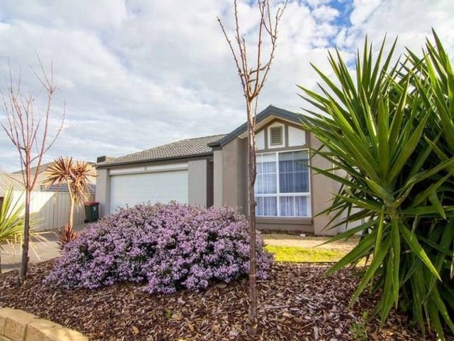 5 Auldstone Place, Huntfield Heights, SA 5163