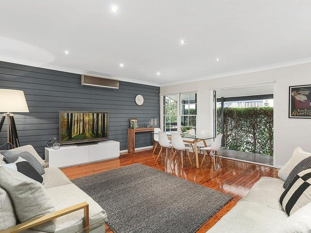 9/70 Phillip Road, Putney, NSW 2112