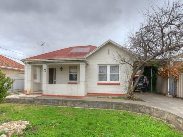 16 George Street, Enfield, SA 5085