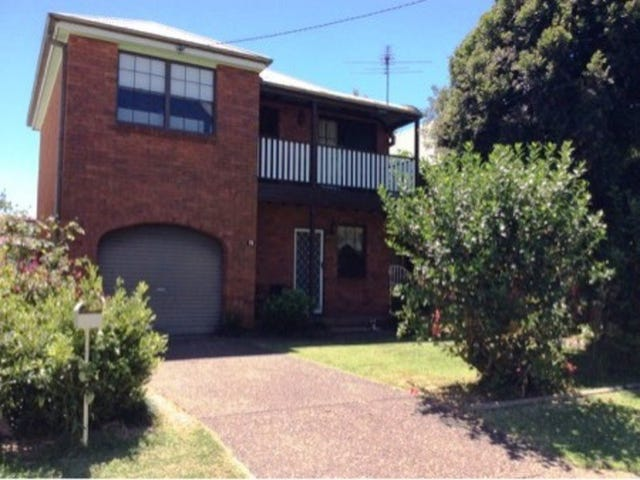 76 Princess Street, Morpeth, NSW 2321