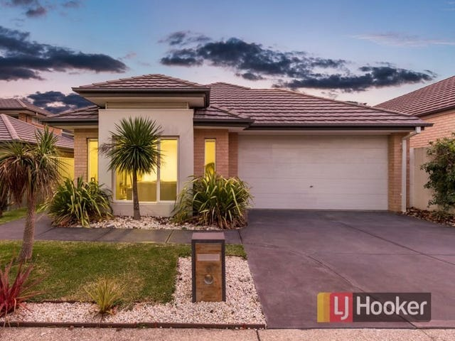 6 Sandpiper Close, Pakenham, Vic 3810