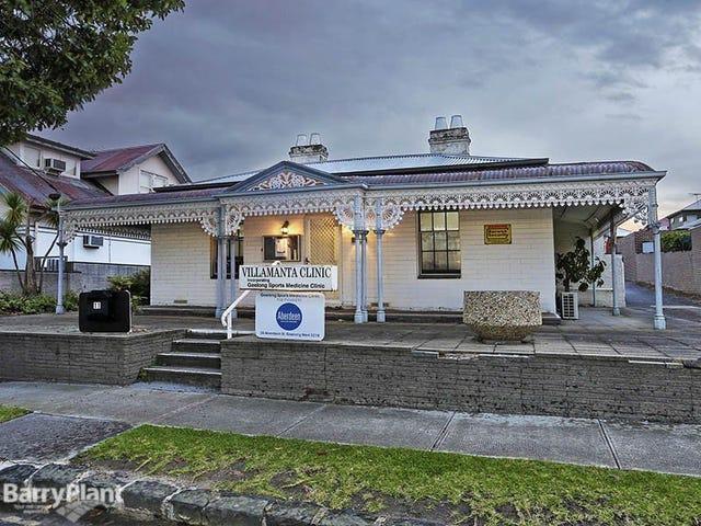 11 Villamanta Street, Geelong West, Vic 3218
