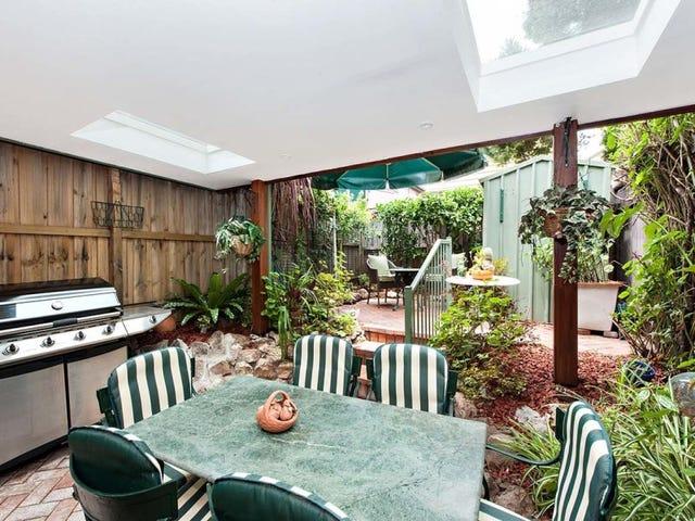 43 George Street, Leichhardt, NSW 2040