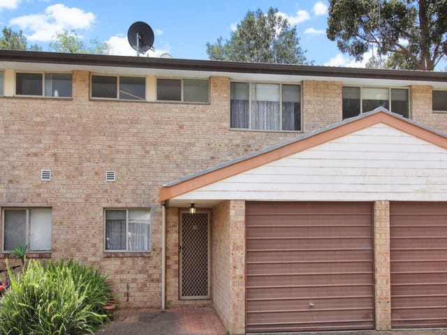 22/135 Rex Road, Georges Hall, NSW 2198