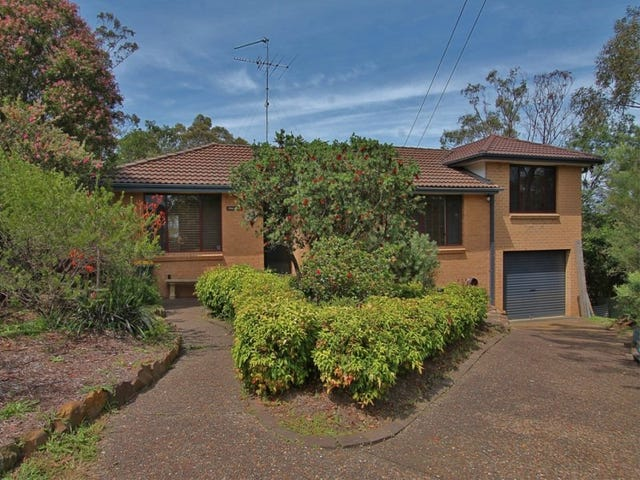 19  Mary Street, Lawson, NSW 2783