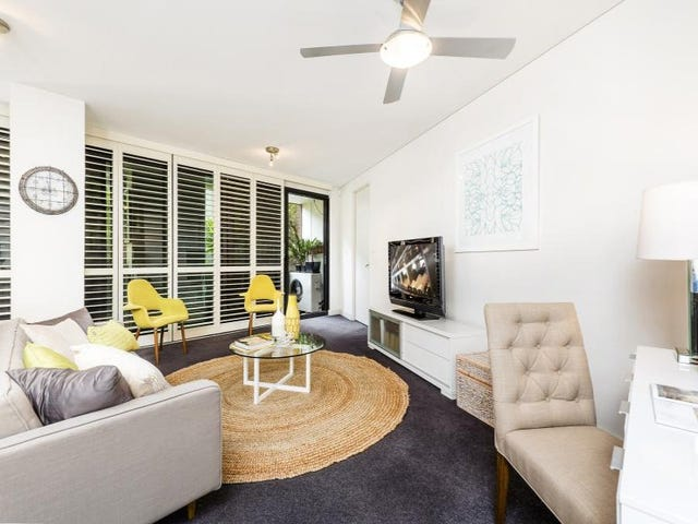 G03/23 Corunna Road, Stanmore, NSW 2048