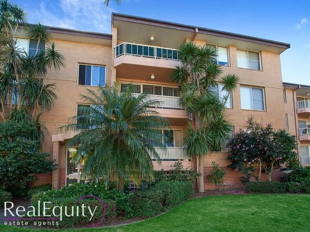 15/12 Frank Oliveri Drive, Chipping Norton, NSW 2170
