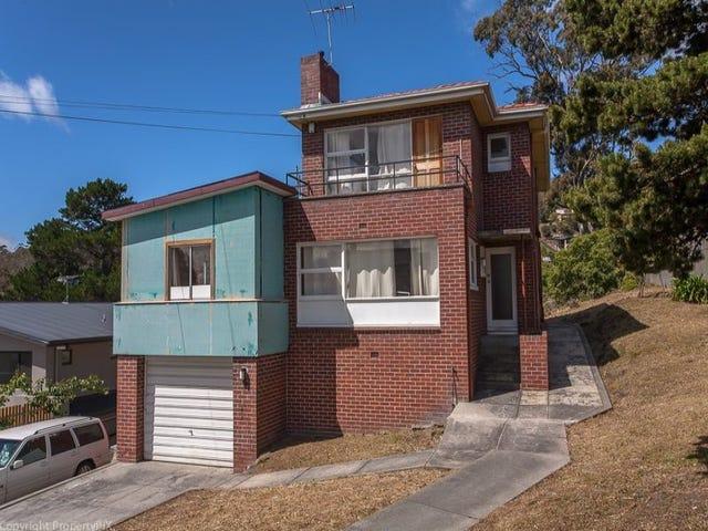 26 Richardson Avenue, Dynnyrne, Tas 7005
