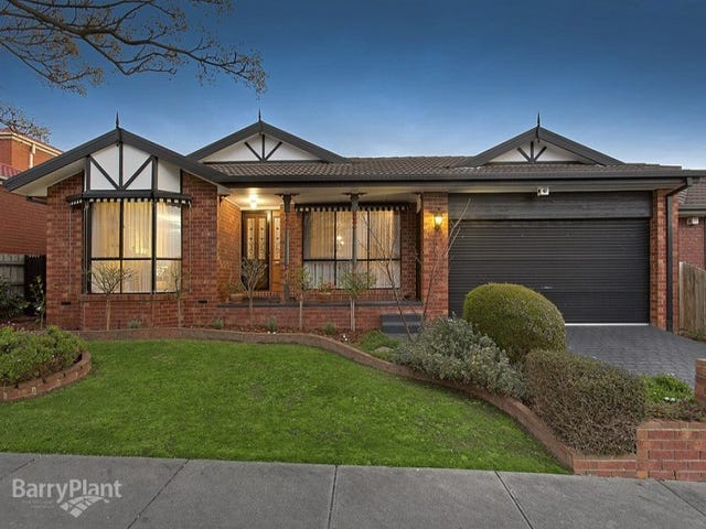 24 Christina Street, Narre Warren, Vic 3805