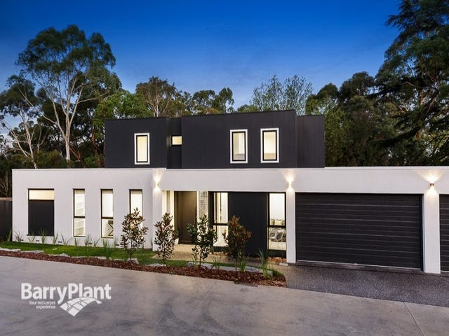 8/9-11 Homebush Court, Ringwood East, Vic 3135