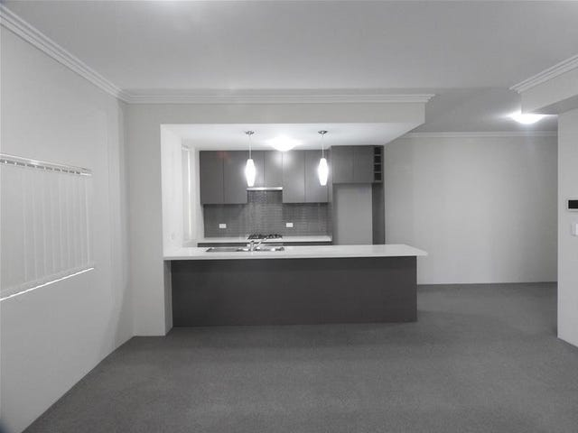 9/297-307 Victoria Road, Gladesville, NSW 2111