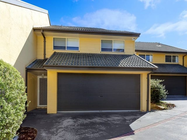 2/4 Tauss Place, Bruce, ACT 2617