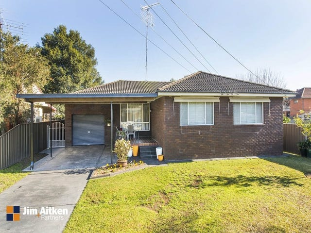 1 Westbank Avenue, Emu Plains, NSW 2750