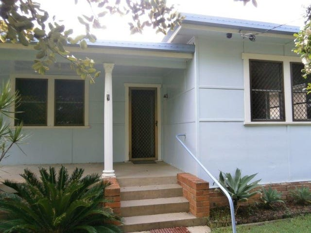 67 Turf Street, Grafton, NSW 2460