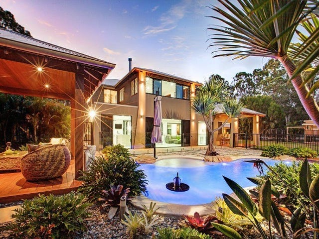 430 Chelsea Road, Ransome, Qld 4154