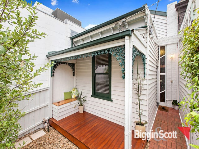 9 Balmain Street, Richmond, Vic 3121