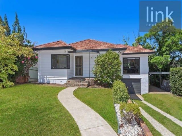 589 Queen Street, Albury, NSW 2640