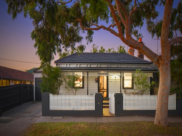 175 Edward Street, Brunswick, Vic 3056