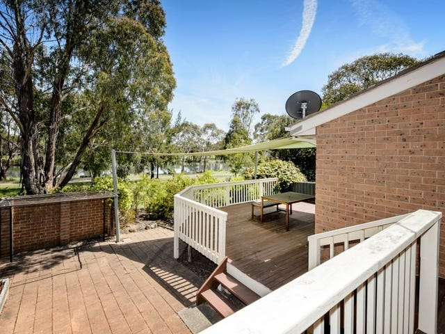 5/67 Derrington Crescent, Bonython, ACT 2905