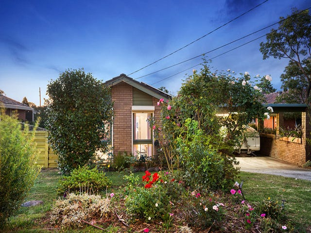 29 Marilyn Street, Doncaster, Vic 3108