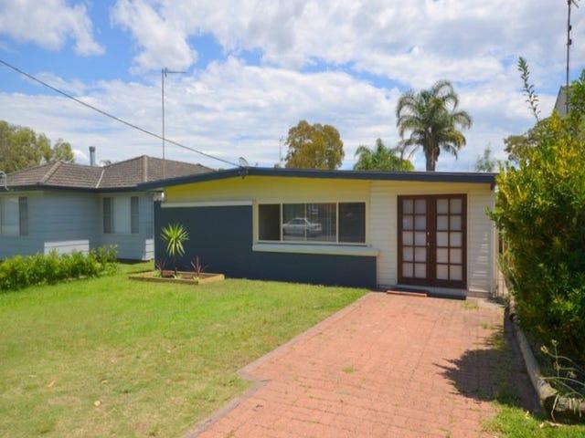 17 Welcome Street, Woy Woy, NSW 2256