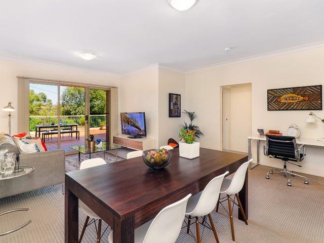 46/2A Palmer Street, Naremburn, NSW 2065