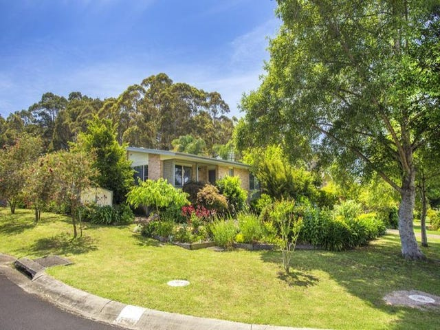 36 Melaleuca Crescent, Catalina, NSW 2536