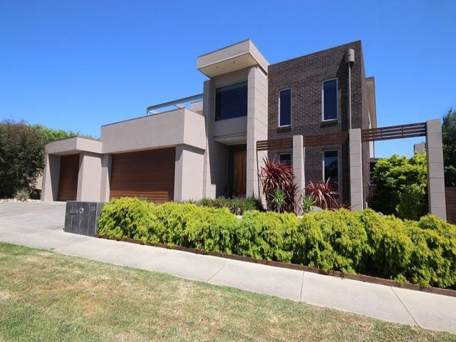 13 Pinevale Way, Ballarat North, Vic 3350