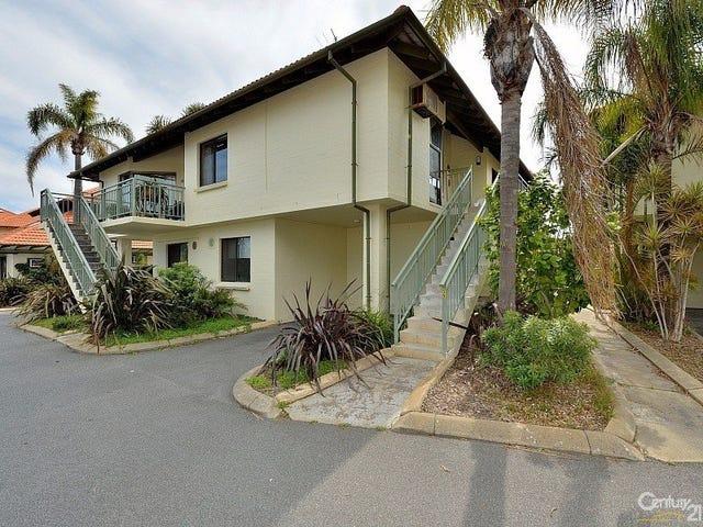 35/130 Mandurah Terrace, Mandurah, WA 6210