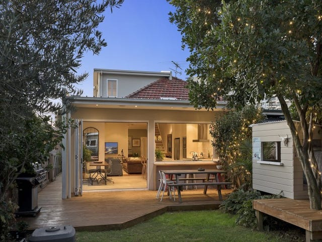 19 Walsh Avenue, Maroubra, NSW 2035
