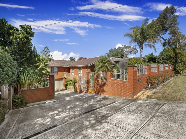 320 Thompsons Road, Templestowe Lower, Vic 3107