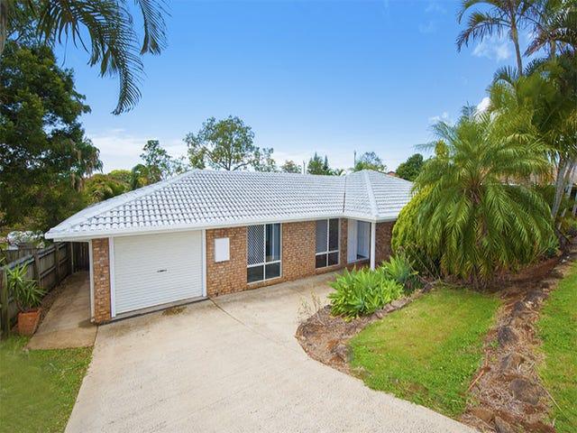 3 Nirimba Ct, Bilambil Heights, NSW 2486